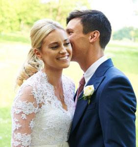 Hampshire wedding planner, Dorset, Devon, Surrey, Oxfordshire, Berkshire, Buckinghamshire, Southampton, Chichester, New Forest, Isle of Wight, Winchester, Portsmouth, Stockbridge, Romsey, Dorchester