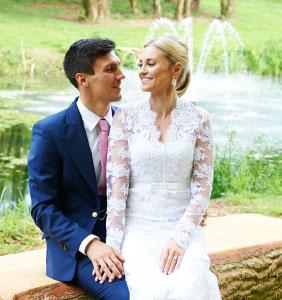 Hampshire wedding planning advice, Dorset, Devon, Surrey, Oxfordshire, Berkshire, Buckinghamshire, Southampton, Chichester, New Forest, Isle of Wight, Winchester, Portsmouth, Stockbridge, Romsey, Dorchester