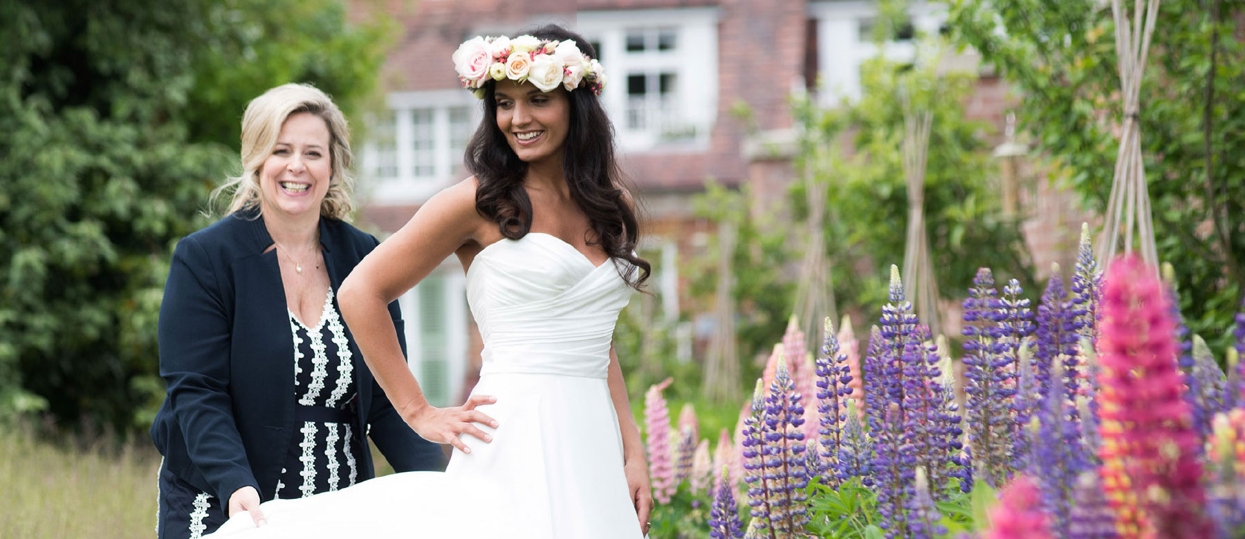 wedding planner,  Chichester, New Forest, Isle of Wight, Winchester, Portsmouth, Stockbridge, Romsey, Dorchester