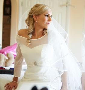 Wedding Co-Ordinator , Hampshire, Sussex, Dorset