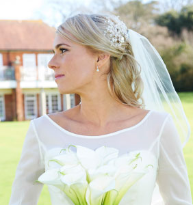 Wedding Help , Hampshire, Sussex, Dorset