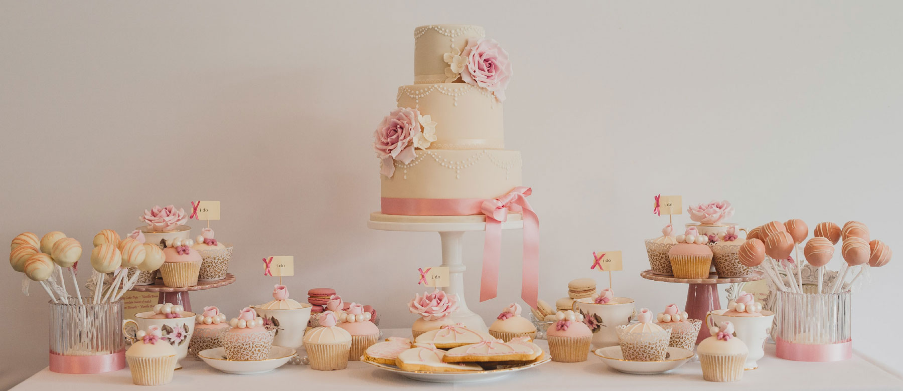 Wedding Planner, Wedding Advice, Wedding Help, Wedding Rescue Service, Wedding Organiser, Wedding Co-Ordinator