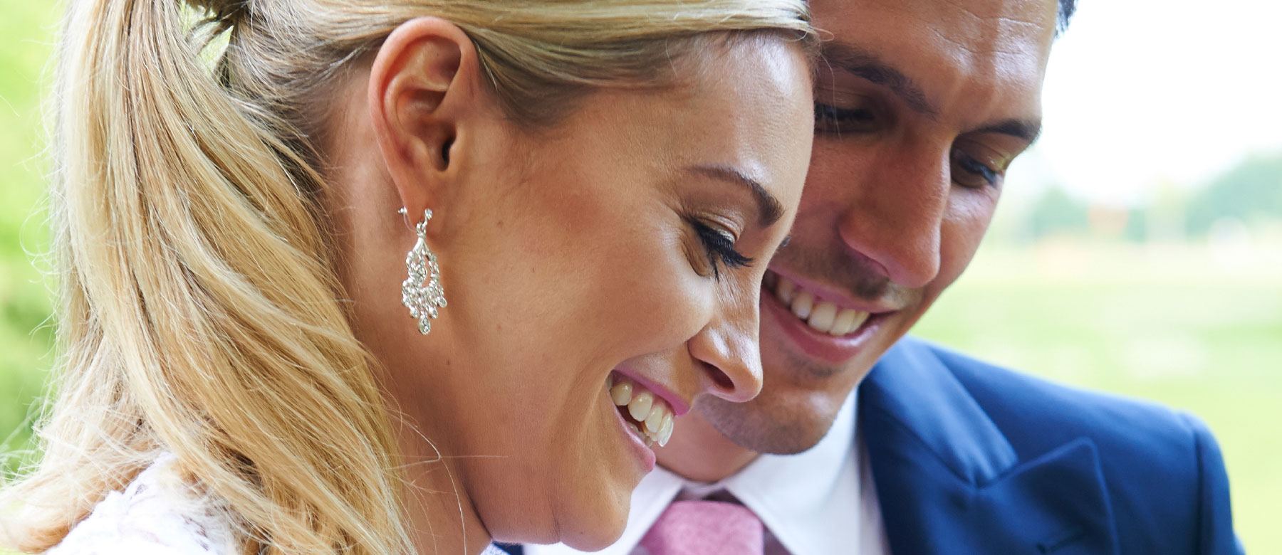 wedding organiser, Hampshire wedding planner, wedding planning pa, wedding planner Organiser