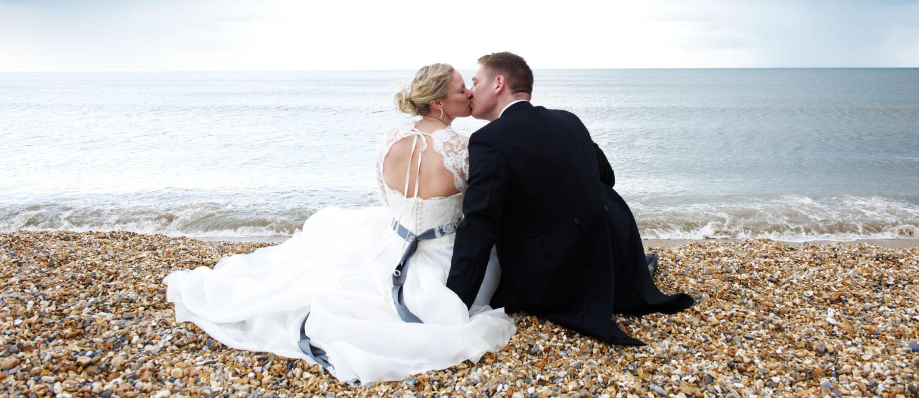 Wedding Rescue Service, Portsmouth, Stockbridge, Romsey, Dorchester