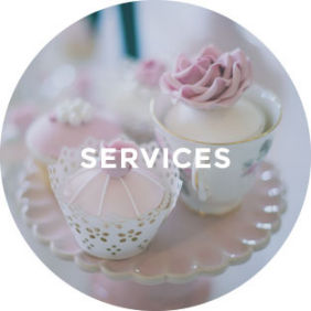 wedding planner, Chichester, New Forest, Isle of Wight
